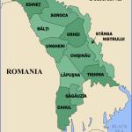 where is moldova moldova map moldova map download free 6 150x150 Where is Moldova?| Moldova Map | Moldova Map Download Free