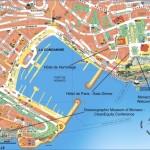 where is monte carlo monaco map of monte carlo monaco travel in monte carlo monaco  10 150x150 Where Is Monte Carlo, Monaco? | Map Of Monte Carlo, Monaco | Travel in Monte Carlo, Monaco