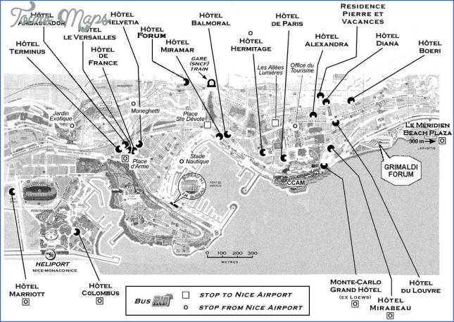where is monte carlo monaco map of monte carlo monaco travel in monte carlo monaco  12 Where Is Monte Carlo, Monaco? | Map Of Monte Carlo, Monaco | Travel in Monte Carlo, Monaco