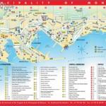 where is monte carlo monaco map of monte carlo monaco travel in monte carlo monaco  13 150x150 Where Is Monte Carlo, Monaco? | Map Of Monte Carlo, Monaco | Travel in Monte Carlo, Monaco