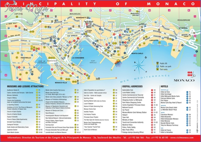 where is monte carlo monaco map of monte carlo monaco travel in monte carlo monaco  13 Where Is Monte Carlo, Monaco? | Map Of Monte Carlo, Monaco | Travel in Monte Carlo, Monaco