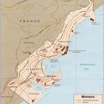 where is monte carlo monaco map of monte carlo monaco travel in monte carlo monaco  15 150x150 Where Is Monte Carlo, Monaco? | Map Of Monte Carlo, Monaco | Travel in Monte Carlo, Monaco