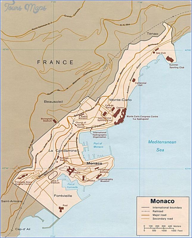 where is monte carlo monaco map of monte carlo monaco travel in monte carlo monaco  15 Where Is Monte Carlo, Monaco? | Map Of Monte Carlo, Monaco | Travel in Monte Carlo, Monaco