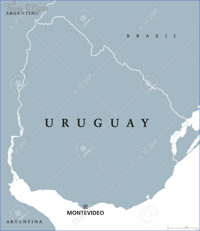 where is montevideo uruguay montevideo uruguay map montevideo uruguay map download free 10 Where is Montevideo Uruguay?  Montevideo Uruguay Map   Montevideo Uruguay Map Download Free