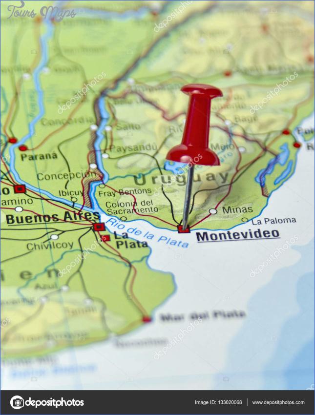 where is montevideo uruguay montevideo uruguay map montevideo uruguay map download free 2 Where is Montevideo Uruguay?  Montevideo Uruguay Map   Montevideo Uruguay Map Download Free