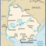 where is montevideo uruguay montevideo uruguay map montevideo uruguay map download free 7 150x150 Where is Montevideo Uruguay?  Montevideo Uruguay Map   Montevideo Uruguay Map Download Free
