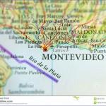 where is montevideo uruguay montevideo uruguay map montevideo uruguay map download free 8 150x150 Where is Montevideo Uruguay?  Montevideo Uruguay Map   Montevideo Uruguay Map Download Free