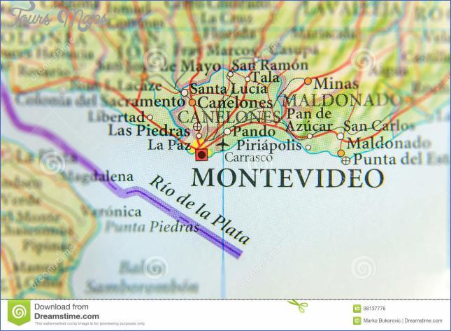 where is montevideo uruguay montevideo uruguay map montevideo uruguay map download free 8 Where is Montevideo Uruguay?  Montevideo Uruguay Map   Montevideo Uruguay Map Download Free