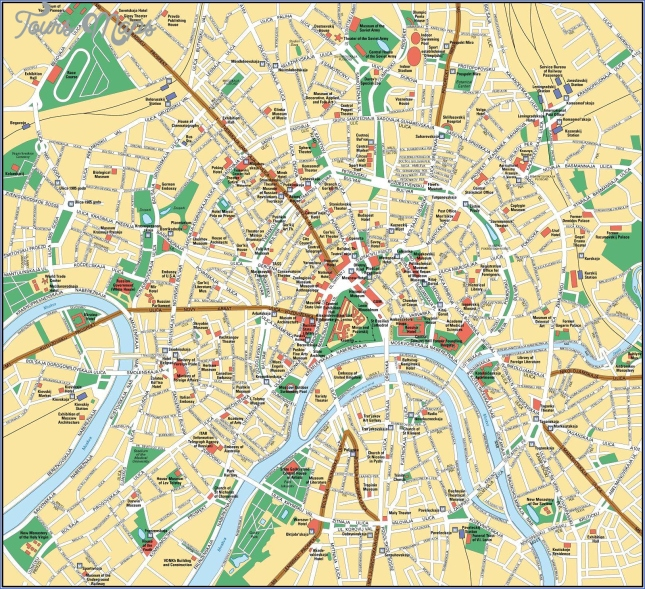 where is moscow russia moscow russia map moscow russia map download free 3 Where is Moscow Russia?| Moscow Russia Map | Moscow Russia Map Download Free