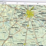 where is moscow russia moscow russia map moscow russia map download free 6 150x150 Where is Moscow Russia?| Moscow Russia Map | Moscow Russia Map Download Free