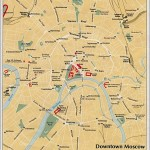 where is moscow russia moscow russia map moscow russia map download free 7 150x150 Where is Moscow Russia?| Moscow Russia Map | Moscow Russia Map Download Free