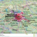 where is moscow russia moscow russia map moscow russia map download free 8 150x150 Where is Moscow Russia?| Moscow Russia Map | Moscow Russia Map Download Free