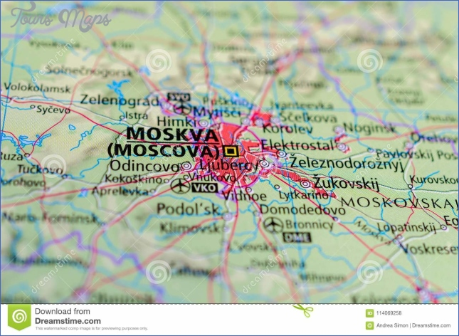 where is moscow russia moscow russia map moscow russia map download free 8 Where is Moscow Russia?| Moscow Russia Map | Moscow Russia Map Download Free
