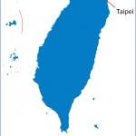 where is new taipei city taiwan new taipei city taiwan map new taipei city taiwan map download free 0 150x150 Where is New Taipei City Taiwan?  New Taipei City Taiwan Map   New Taipei City Taiwan Map Download Free