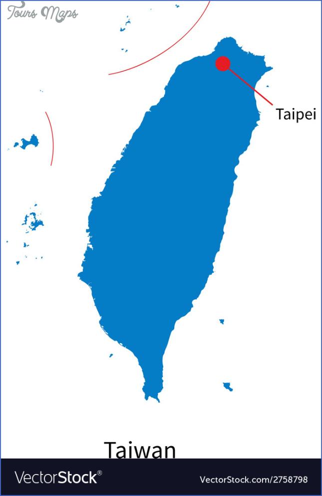 where is new taipei city taiwan new taipei city taiwan map new taipei city taiwan map download free 0 Where is New Taipei City Taiwan?| New Taipei City Taiwan Map | New Taipei City Taiwan Map Download Free