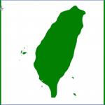 where is new taipei city taiwan new taipei city taiwan map new taipei city taiwan map download free 3 150x150 Where is New Taipei City Taiwan?  New Taipei City Taiwan Map   New Taipei City Taiwan Map Download Free