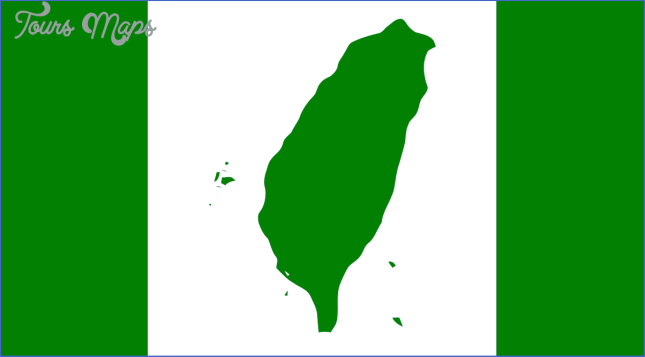 where is new taipei city taiwan new taipei city taiwan map new taipei city taiwan map download free 3 Where is New Taipei City Taiwan?| New Taipei City Taiwan Map | New Taipei City Taiwan Map Download Free