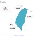 where is new taipei city taiwan new taipei city taiwan map new taipei city taiwan map download free 5 150x150 Where is New Taipei City Taiwan?  New Taipei City Taiwan Map   New Taipei City Taiwan Map Download Free
