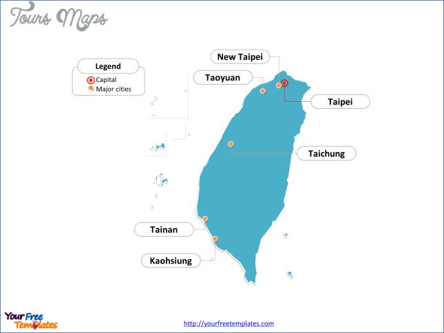 where is new taipei city taiwan new taipei city taiwan map new taipei city taiwan map download free 5 Where is New Taipei City Taiwan?| New Taipei City Taiwan Map | New Taipei City Taiwan Map Download Free