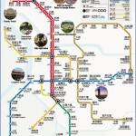 where is new taipei city taiwan new taipei city taiwan map new taipei city taiwan map download free 8 150x150 Where is New Taipei City Taiwan?  New Taipei City Taiwan Map   New Taipei City Taiwan Map Download Free