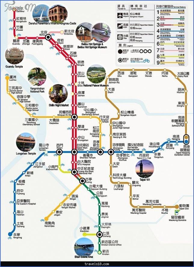 where is new taipei city taiwan new taipei city taiwan map new taipei city taiwan map download free 8 Where is New Taipei City Taiwan?| New Taipei City Taiwan Map | New Taipei City Taiwan Map Download Free