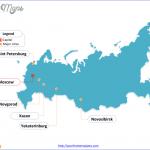 where is nizhny novgorod russia nizhny novgorod russia map nizhny novgorod russia map download free 0 150x150 Where is Nizhny Novgorod Russia?| Nizhny Novgorod Russia Map | Nizhny Novgorod Russia Map Download Free