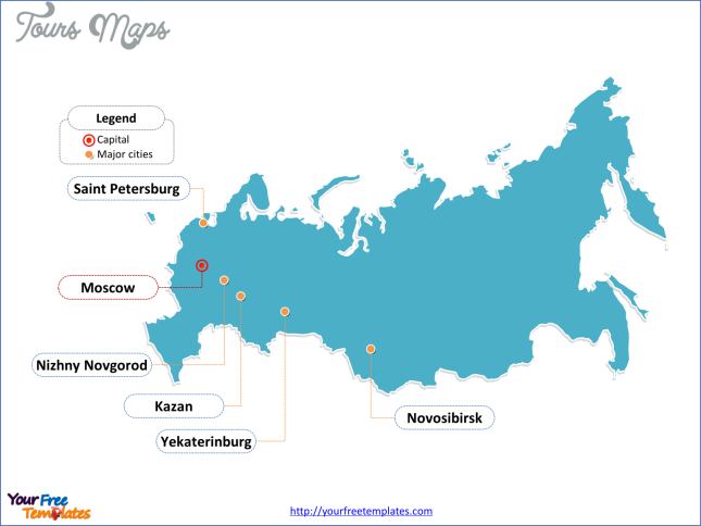 Novgorod Russia Map.Where Is Nizhny Novgorod Russia Nizhny Novgorod Russia Map