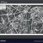 where is nizhny novgorod russia nizhny novgorod russia map nizhny novgorod russia map download free 1 150x150 Where is Nizhny Novgorod Russia?| Nizhny Novgorod Russia Map | Nizhny Novgorod Russia Map Download Free