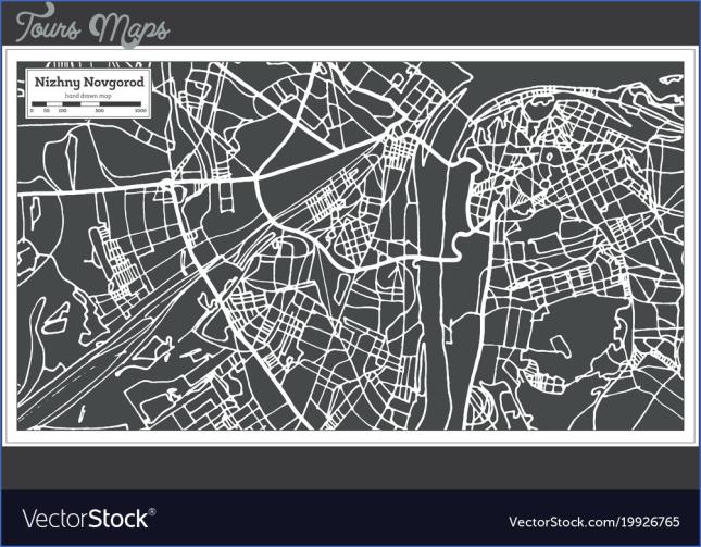 where is nizhny novgorod russia nizhny novgorod russia map nizhny novgorod russia map download free 1 Where is Nizhny Novgorod Russia?| Nizhny Novgorod Russia Map | Nizhny Novgorod Russia Map Download Free