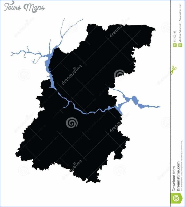 where is nizhny novgorod russia nizhny novgorod russia map nizhny novgorod russia map download free 2 Where is Nizhny Novgorod Russia?| Nizhny Novgorod Russia Map | Nizhny Novgorod Russia Map Download Free