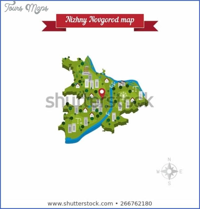 where is nizhny novgorod russia nizhny novgorod russia map nizhny novgorod russia map download free 8 Where is Nizhny Novgorod Russia?| Nizhny Novgorod Russia Map | Nizhny Novgorod Russia Map Download Free