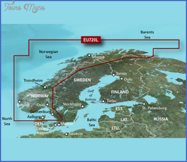 where is norway norway map norway map download free 7 Where is Norway?| Norway Map | Norway Map Download Free