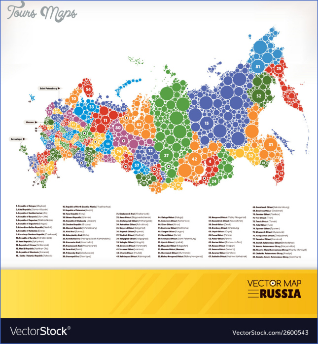 where is omsk russia omsk russia map omsk russia map download free 10 Where is Omsk Russia?| Omsk Russia Map | Omsk Russia Map Download Free