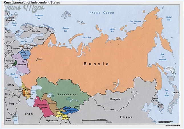 where is omsk russia omsk russia map omsk russia map download free 11 Where is Omsk Russia?| Omsk Russia Map | Omsk Russia Map Download Free