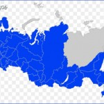 where is omsk russia omsk russia map omsk russia map download free 4 150x150 Where is Omsk Russia?| Omsk Russia Map | Omsk Russia Map Download Free