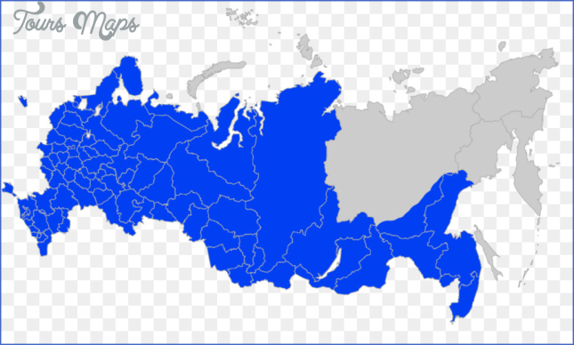 where is omsk russia omsk russia map omsk russia map download free 4 Where is Omsk Russia?| Omsk Russia Map | Omsk Russia Map Download Free