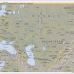 where is omsk russia omsk russia map omsk russia map download free 5 150x150 Where is Omsk Russia?| Omsk Russia Map | Omsk Russia Map Download Free