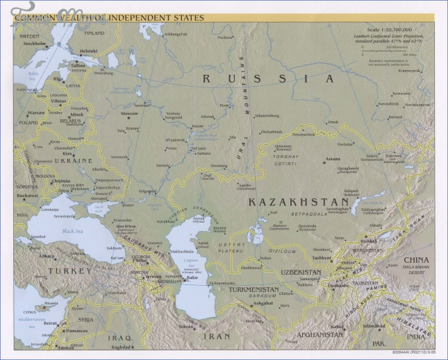 where is omsk russia omsk russia map omsk russia map download free 5 Where is Omsk Russia?| Omsk Russia Map | Omsk Russia Map Download Free