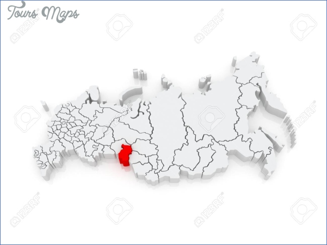 where is omsk russia omsk russia map omsk russia map download free 8 Where is Omsk Russia?| Omsk Russia Map | Omsk Russia Map Download Free