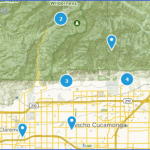 where is rancho cucamonga rancho cucamonga map rancho cucamonga map download free 2 150x150 Where is Rancho Cucamonga? | Rancho Cucamonga Map | Rancho Cucamonga Map Download Free