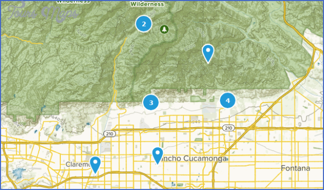 where is rancho cucamonga rancho cucamonga map rancho cucamonga map download free 2 Where is Rancho Cucamonga? | Rancho Cucamonga Map | Rancho Cucamonga Map Download Free