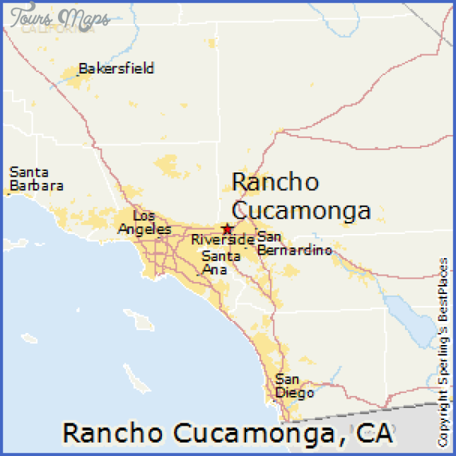 where is rancho cucamonga rancho cucamonga map rancho cucamonga map download free 7 Where is Rancho Cucamonga? | Rancho Cucamonga Map | Rancho Cucamonga Map Download Free
