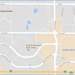 where is rancho cucamonga rancho cucamonga map rancho cucamonga map download free 8 150x150 Where is Rancho Cucamonga? | Rancho Cucamonga Map | Rancho Cucamonga Map Download Free