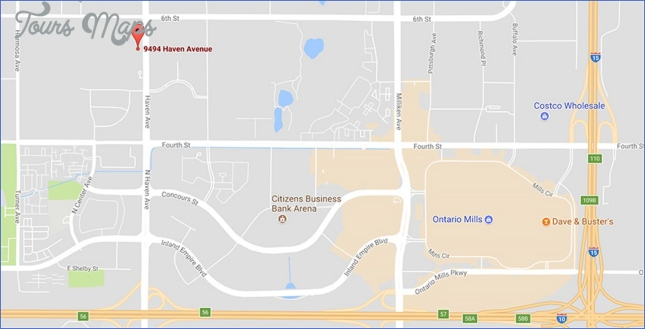 where is rancho cucamonga rancho cucamonga map rancho cucamonga map download free 8 Where is Rancho Cucamonga? | Rancho Cucamonga Map | Rancho Cucamonga Map Download Free