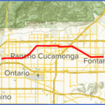 where is rancho cucamonga rancho cucamonga map rancho cucamonga map download free 9 150x150 Where is Rancho Cucamonga? | Rancho Cucamonga Map | Rancho Cucamonga Map Download Free