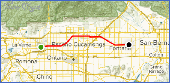 where is rancho cucamonga rancho cucamonga map rancho cucamonga map download free 9 Where is Rancho Cucamonga? | Rancho Cucamonga Map | Rancho Cucamonga Map Download Free