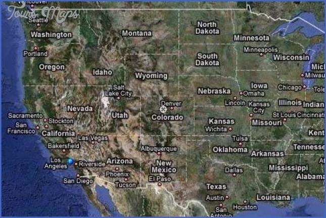 where is riverside riverside map riverside map download free 11 Where is Riverside? | Riverside Map | Riverside Map Download Free