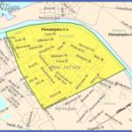 where is riverside riverside map riverside map download free 15 150x150 Where is Riverside? | Riverside Map | Riverside Map Download Free