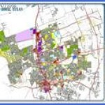 where is round rock round rock map round rock map download free 6 150x150 Where is Round Rock? | Round Rock Map | Round Rock Map Download Free