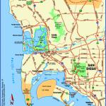 where is san diego san diego map location 1 150x150 Where is San Diego ? San Diego Map Location